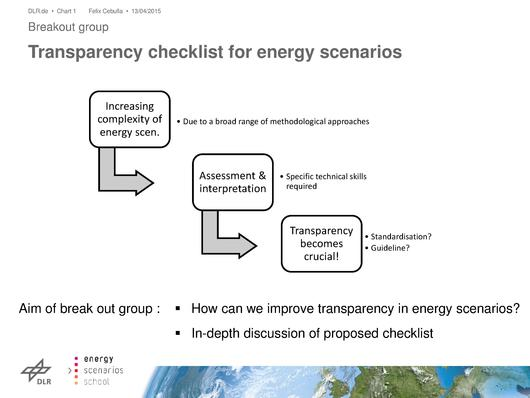 File:Openmod-Transparency Energy Scenarios-Breakout.pdf