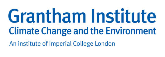 File:Grantham Institute Logo.jpg