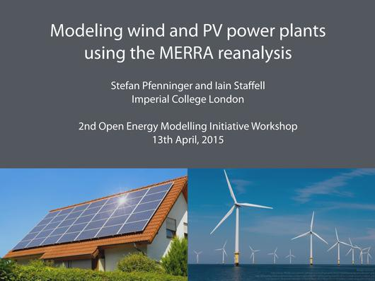 File:Stefan-renewables ninja.pdf