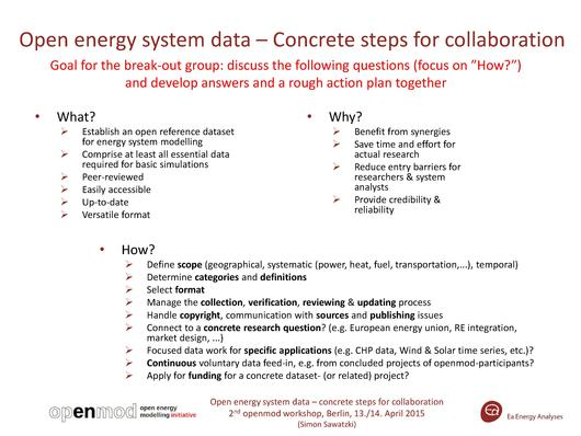 File:Openmod-Concrete steps for open data collaboration-Breakout.pdf